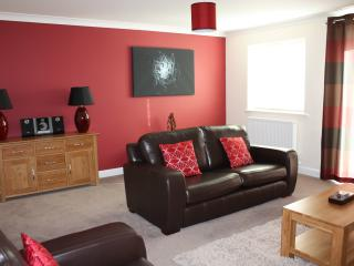 Cowslip Cottage Lakeview Holiday Cottages, Bridgwater