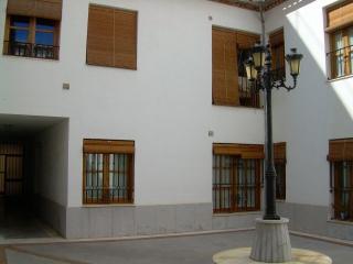 Apartamento perfecto para pare, Granada