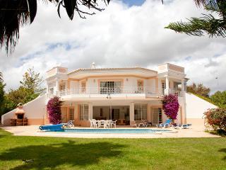 Villa 71 Alto Golf