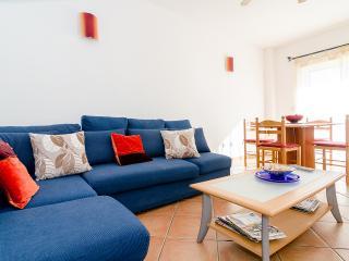 Bonito luminoso e confortavel apartamento Portimao