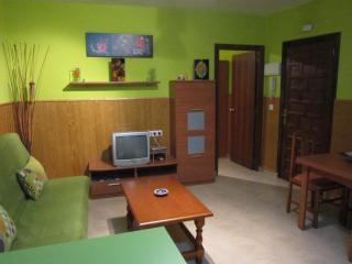Apartamento 1, Conil de la Frontera