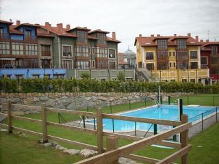 Apartamento El Capricho