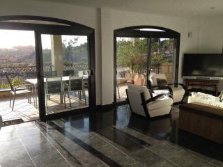 Nice Villa in Joyas del Duque, Costa Adeje