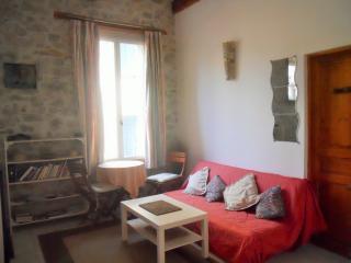 Chez Shona, Lagrasse