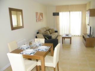 2 Bed Penthouse C69, Corvera