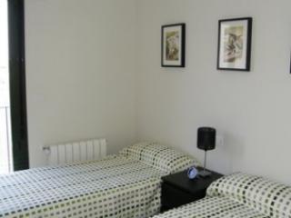 3 Bed Tio C39, Corvera