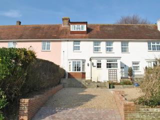 Macauley Cottage, Slindon