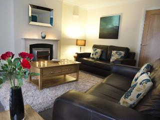 Swallowtail Cottage Lakeview Holiday Cottages, Bridgwater