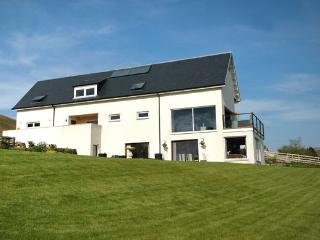 Hartfell House, Selkirk