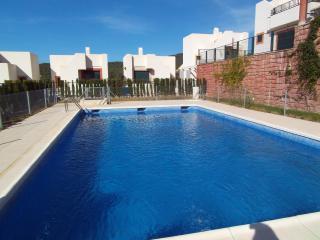 Beautiful house near Cala Tarida, Ibiza