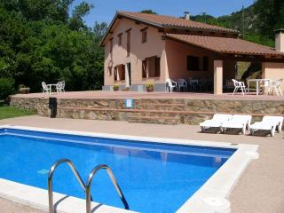 Ideal para grupos de 10 person, Sant Esteve d'en Bas