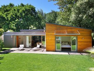 33 Higgo Crescent Villa, Kapstadt