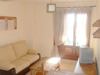 Alquiler Apartamento Playa Ayamonte, Costa Esuri