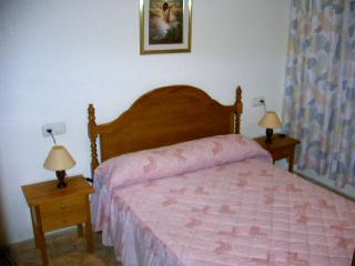 Apartamento para 5 personas, ideal para la familia