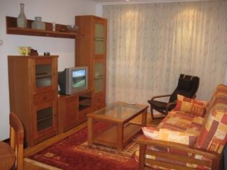 Apartamento en alquiler de vacaciones., Puerto de Vega