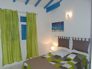 Martinique holiday rental in Arrondissement of Le Marin, Trois-Ilets