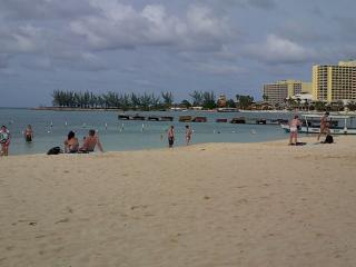 Ocho Rios Holiday Apt Rental