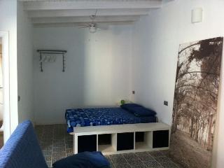 telma apartamento el palmar, El Palmar