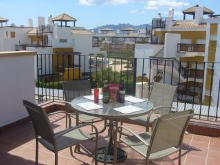 Apartamento perfecto para pare, Puerto Rey