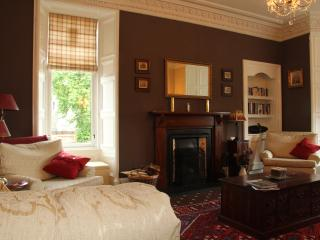Drawing room photo 2