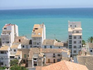 Home away from Home in Altea