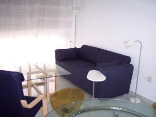 Apartamento para 4 personas, Jerez de la Frontera