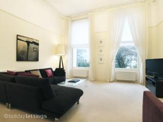 ServicedLets Bayshill Apartments - 3, Cheltenham