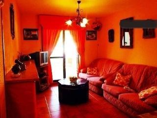Apartamento en LA BARROSA