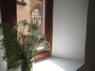 LA SINGULIÈRE, Riquewihr