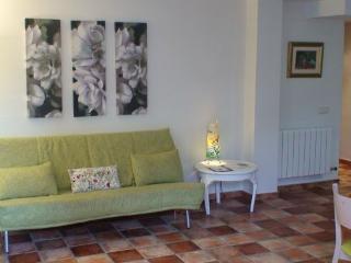 Apartamentos El Rasillo 1