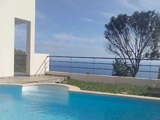 Villa Sunshine - PROMOTION JANUARY-MAY LESS 20%, Arco da Calheta