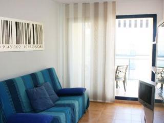 Apartamento Moncofa