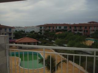 Vila Verde Exclusive Resort