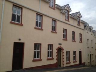 No 2 Caryn Place, Clifden