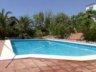 Casa perfecto para parejas en Salobreña
