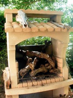 Barbecue - Barbecue