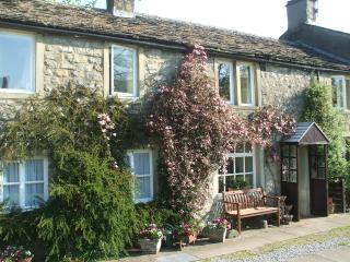 Renar Cottage, Kettlewell