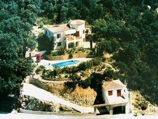 Villa Cabanyes - Calonge