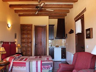 "Alojamiento Rural "" Pueblo"", Segura de la Sierra"