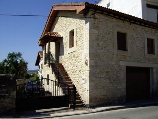 Casa Rural de 120 m2 de 5 habitaciones en Villarca, Villarcayo