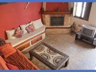 Casa Rural de 3 habitaciones en Triana, Velez-Malaga