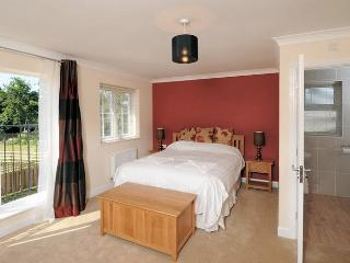 Mallard Cottage Lakeview Holiday Cottages, Bridgwater