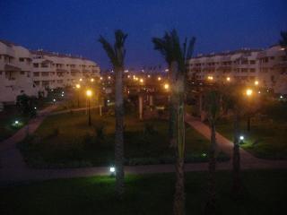 PRIMERA LINEA PLAYA Urb.Villa Romana Playa Serena