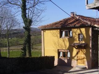 Casa Rural de 100 m2 de 3 d..., Asturias