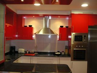 Apartamento nuevo en Raxó (...
