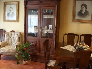 Casa Rural de 200 m2 de 8 dormitorios en Casar De, Casar de Palomero
