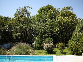 6 bedroom Villa in Belarga, Occitania, France : ref 5247204
