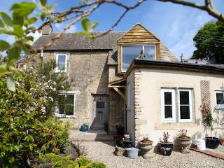Stunning peaceful Cotswold cottage, Chalford