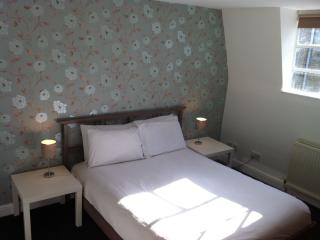 Gorgeous 3 Bed with Balcony Z1, Londres