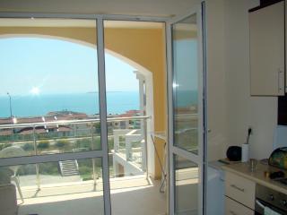Ivet Apartments, Sveti Vlas